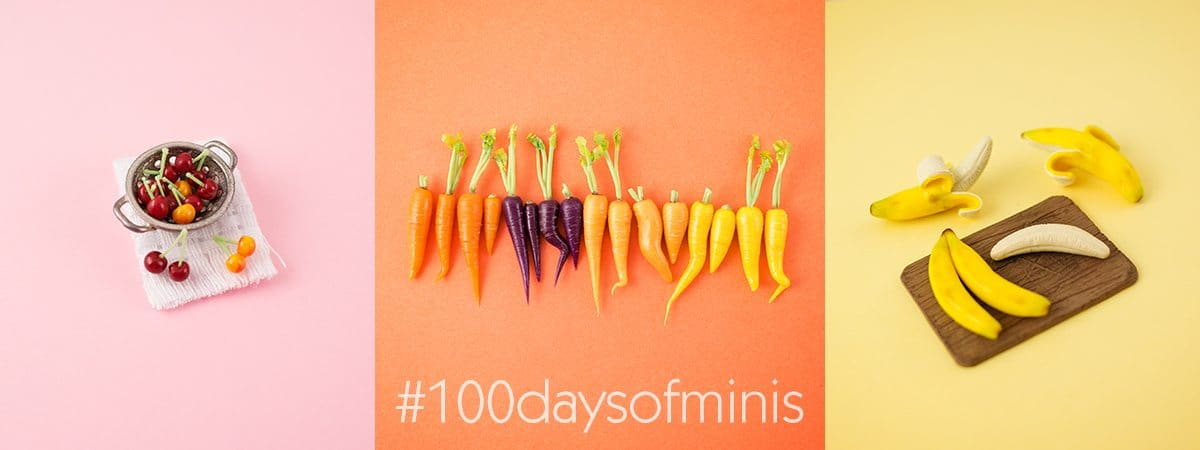 100-days-project