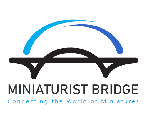 Miniaturist Bridge
