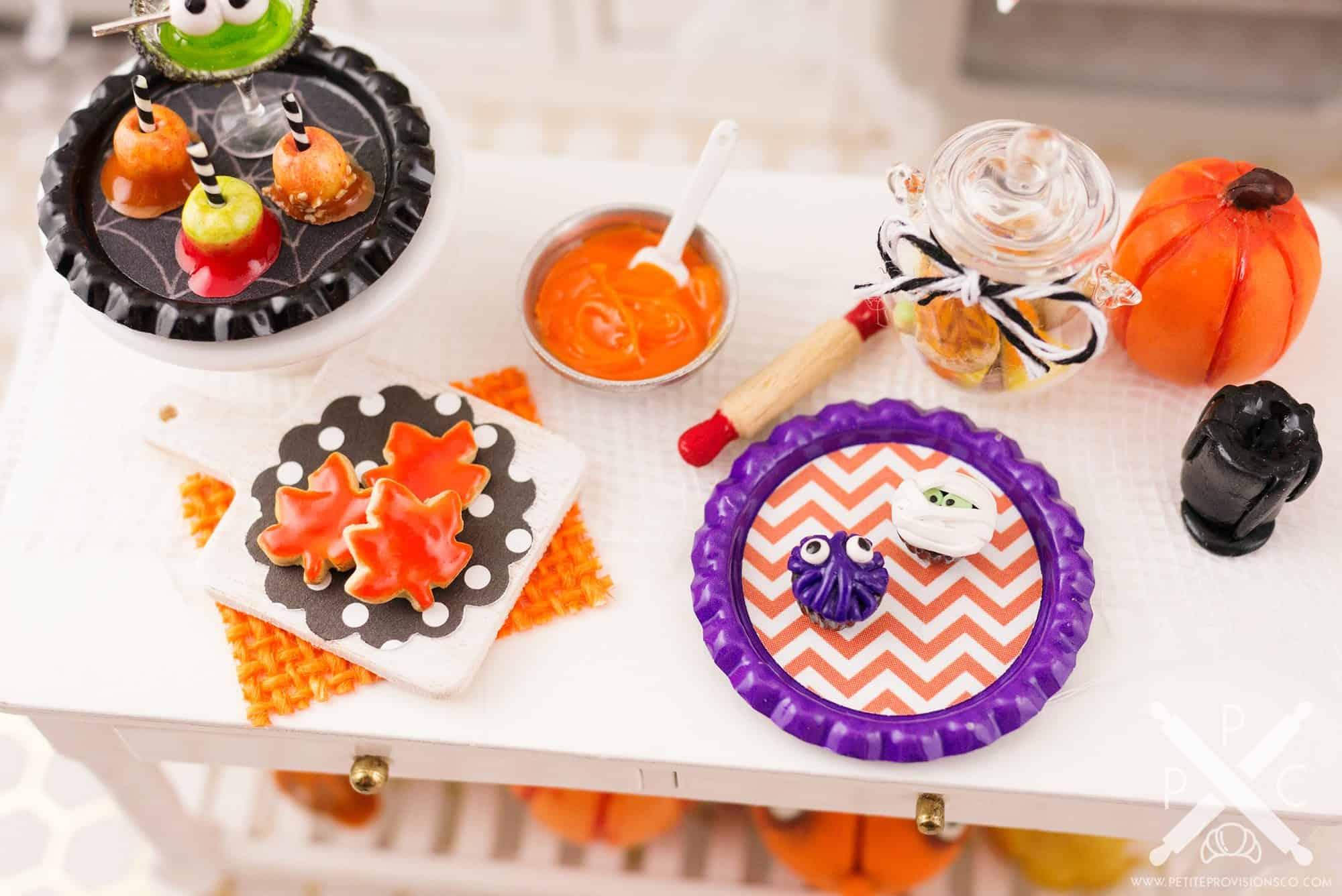 autumn-leaf-cookies-02