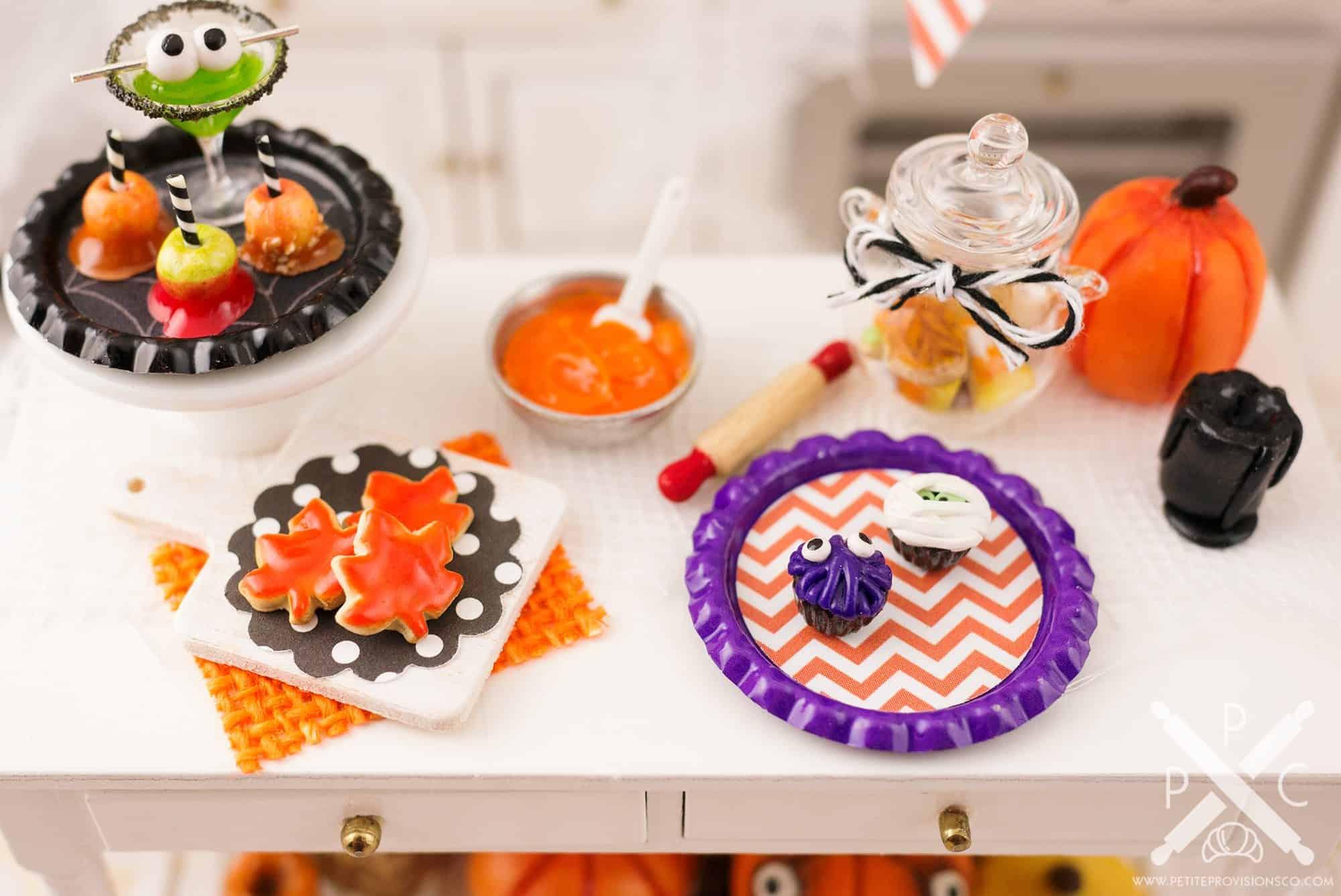 autumn-leaf-cookies-03