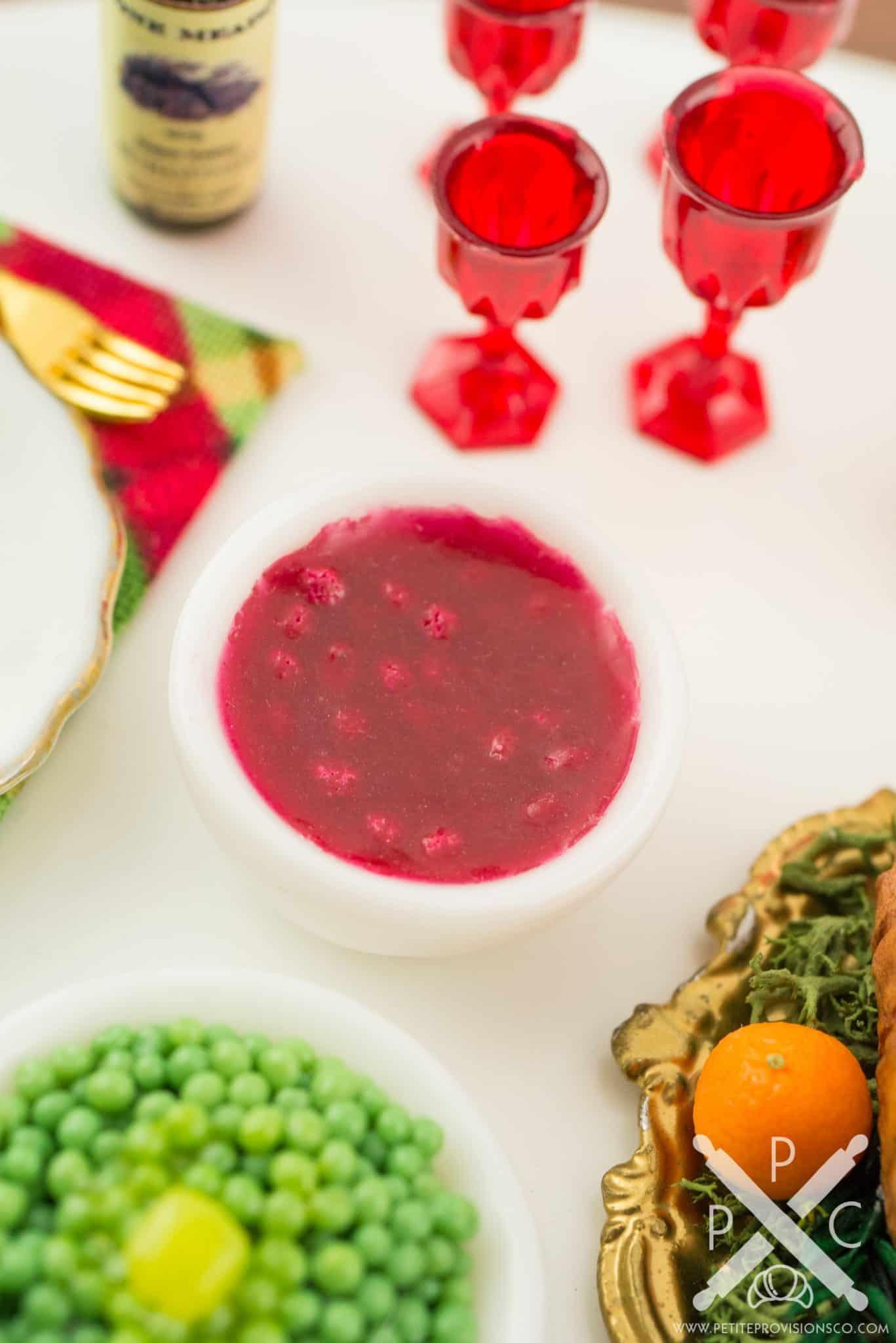 cranberry-sauce-01