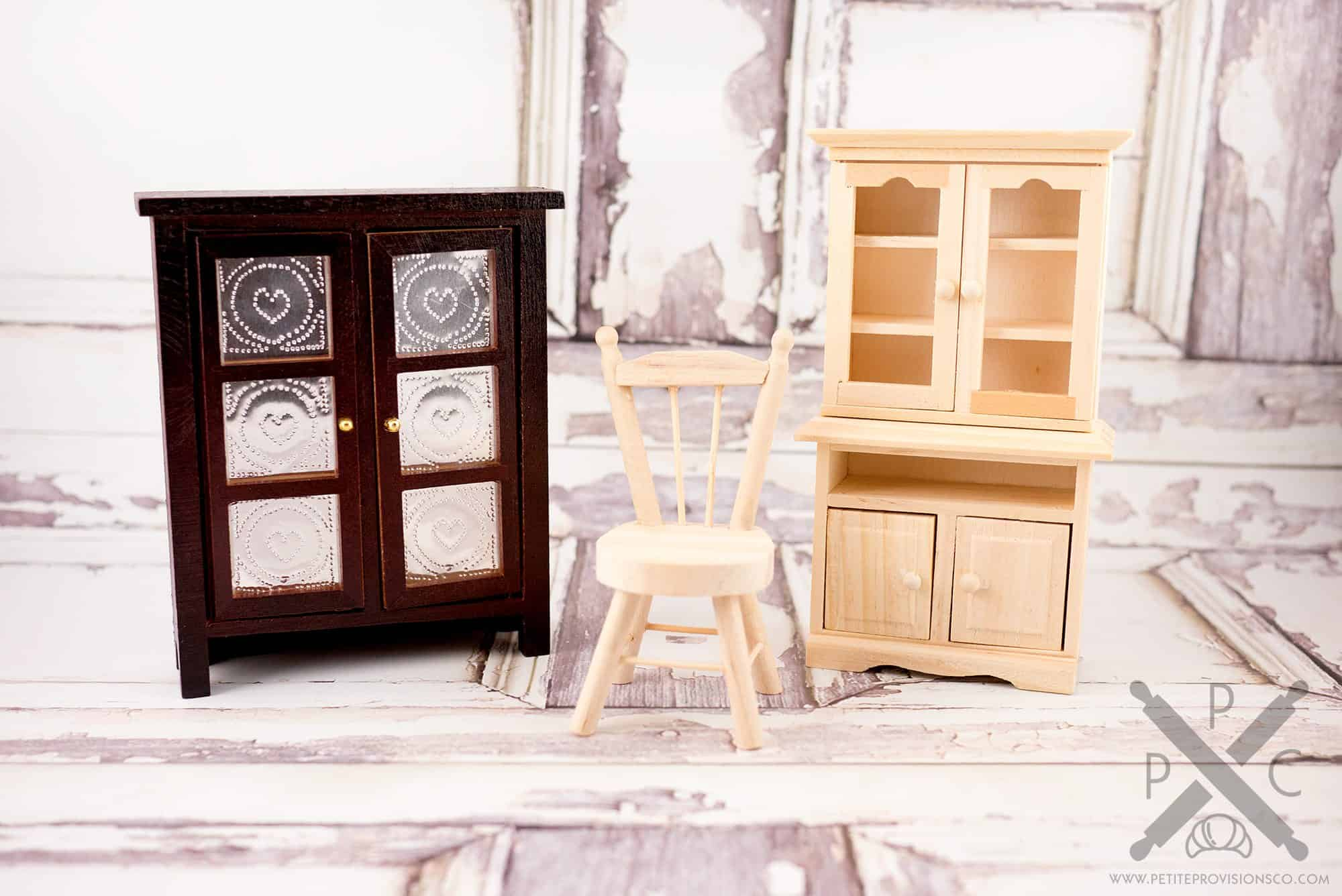 day-01-furniture-rehab-originals