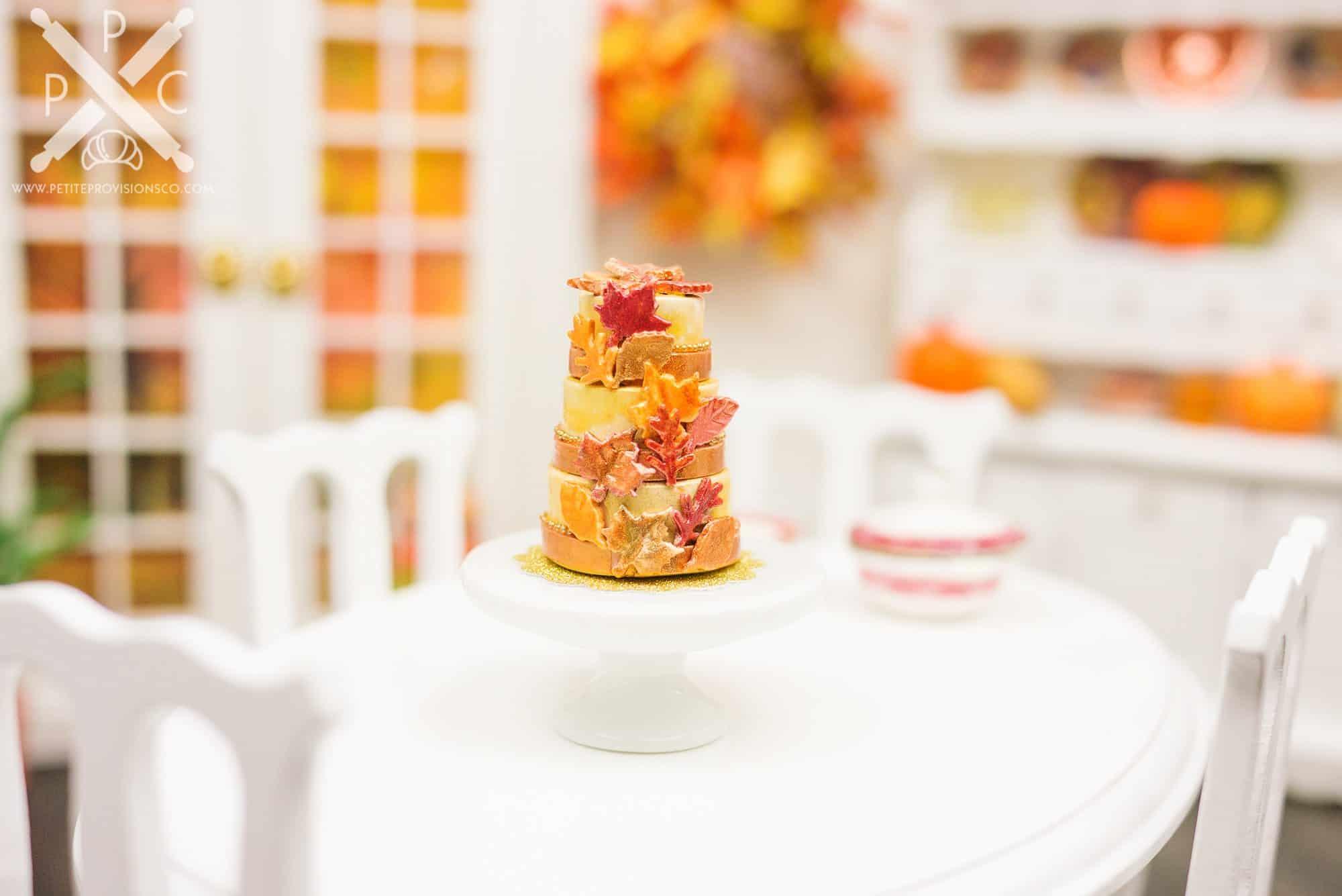 gold-leaf-cake-03