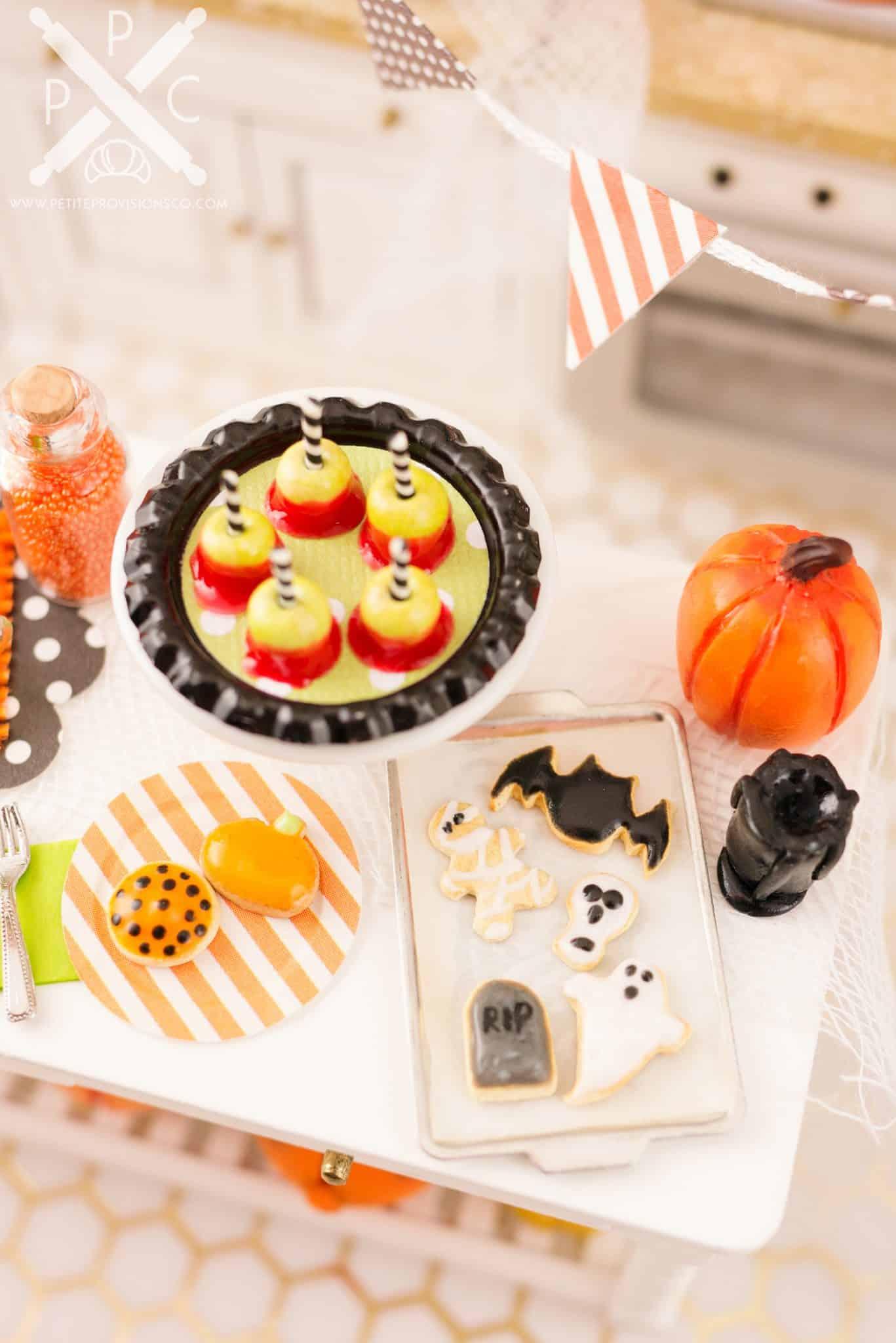 halloween-cookies-tray-01