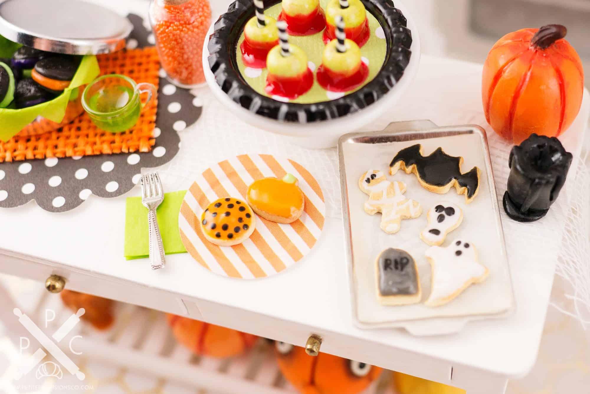 halloween-cookies-tray-02