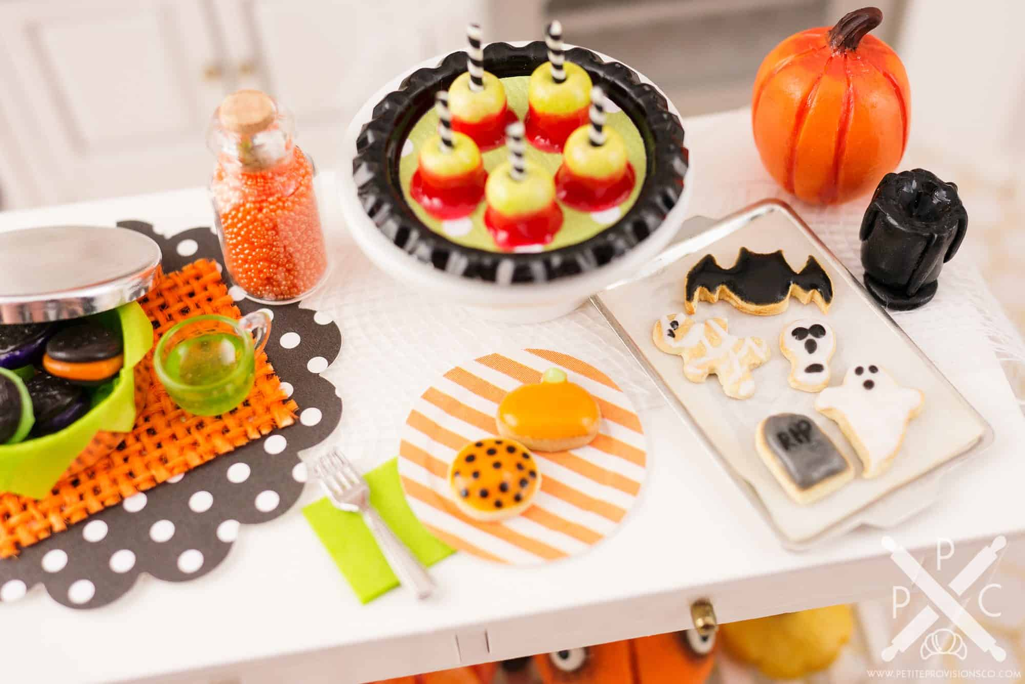 halloween-cookies-tray-03
