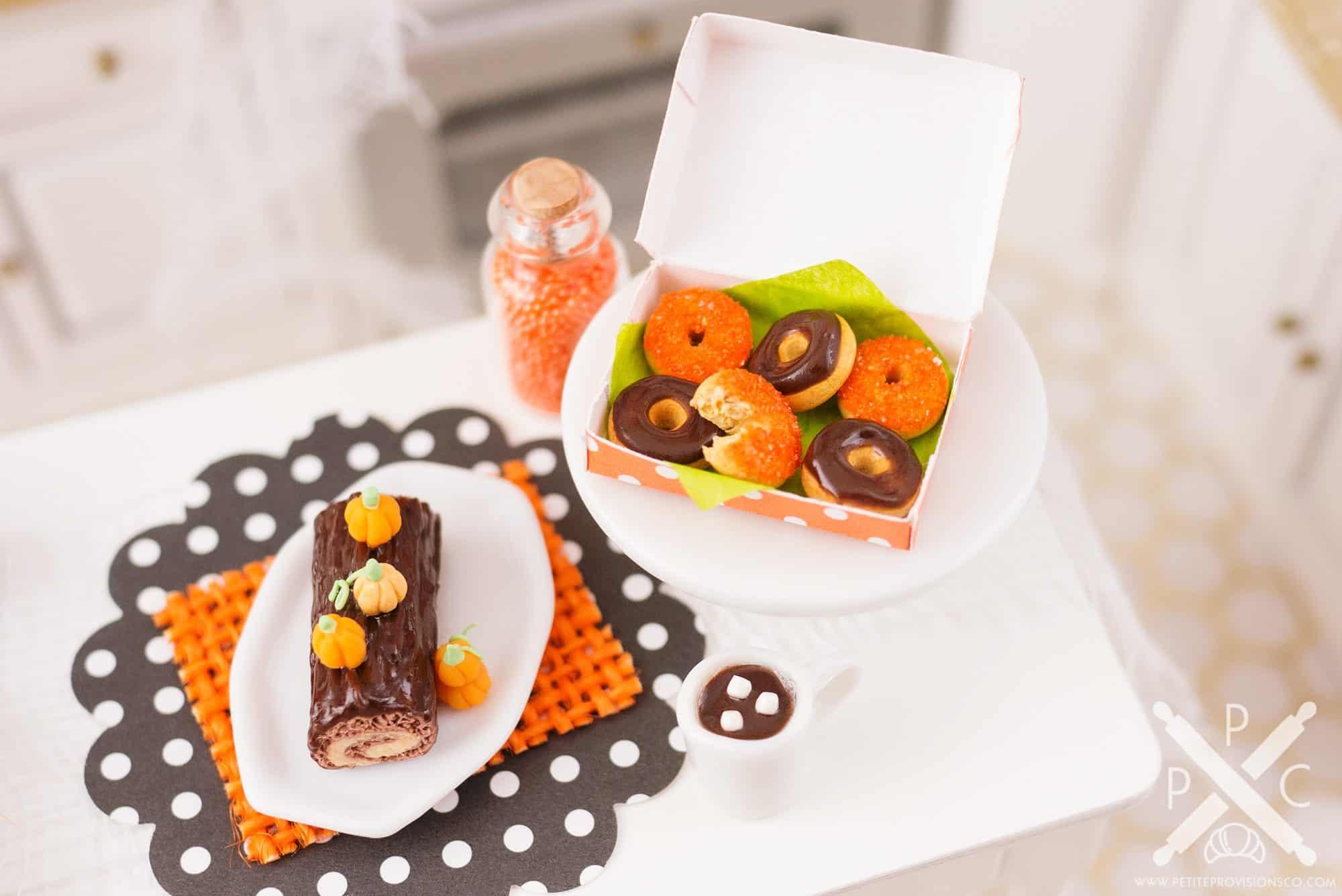halloween-doughnuts-02