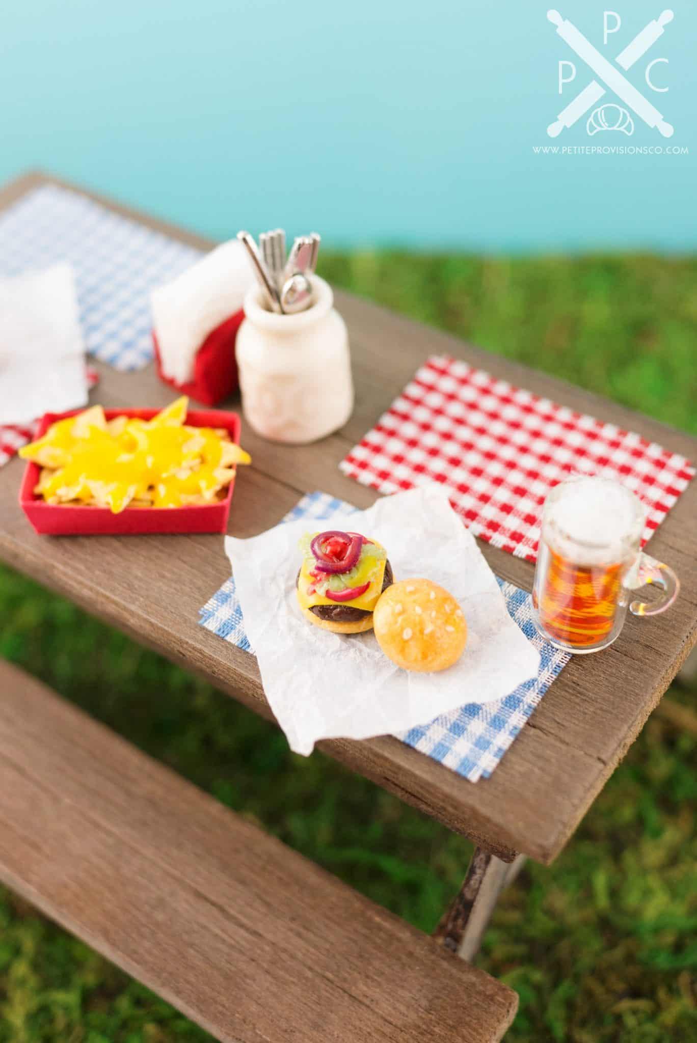 open-burger-03