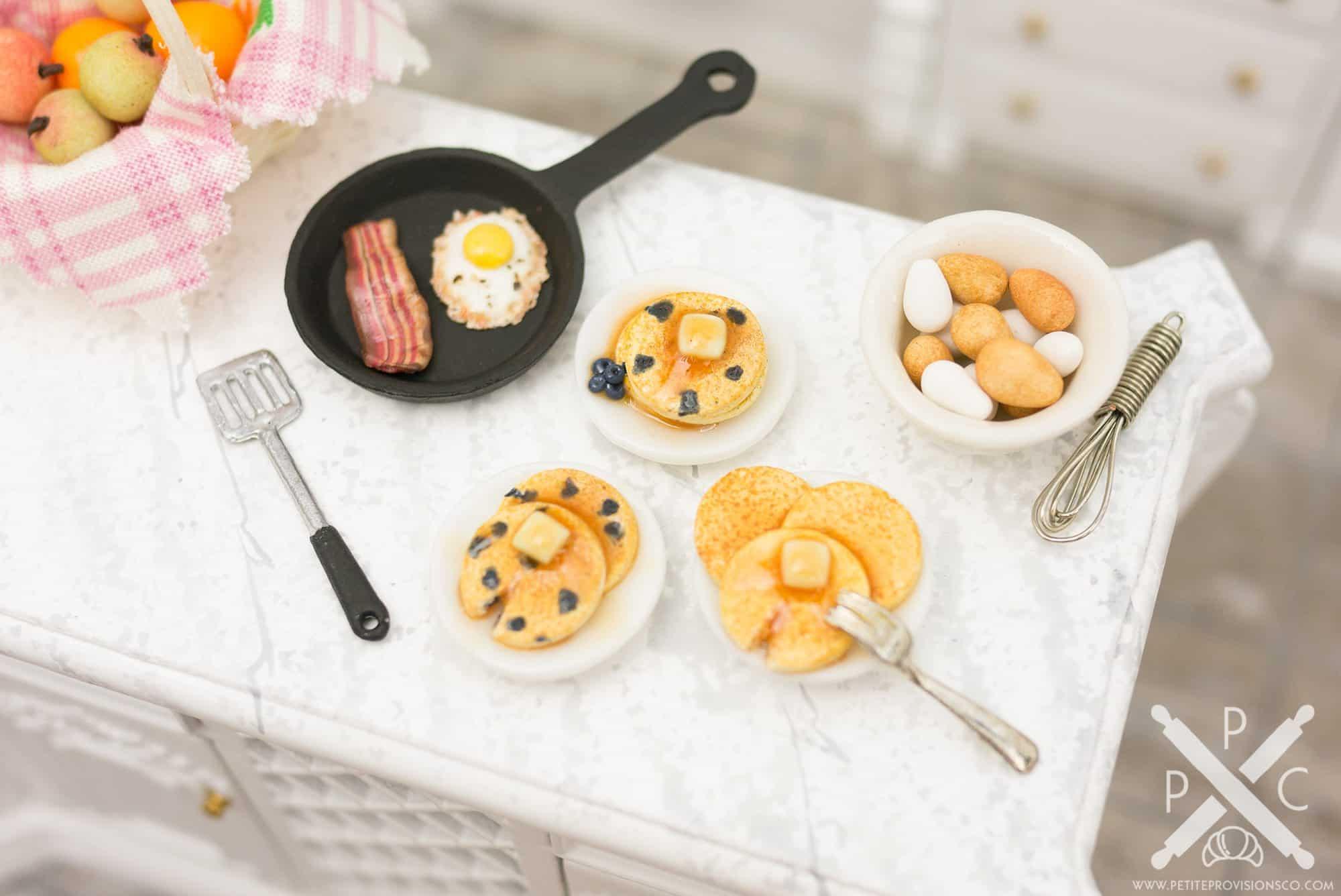 pancake-trio-03