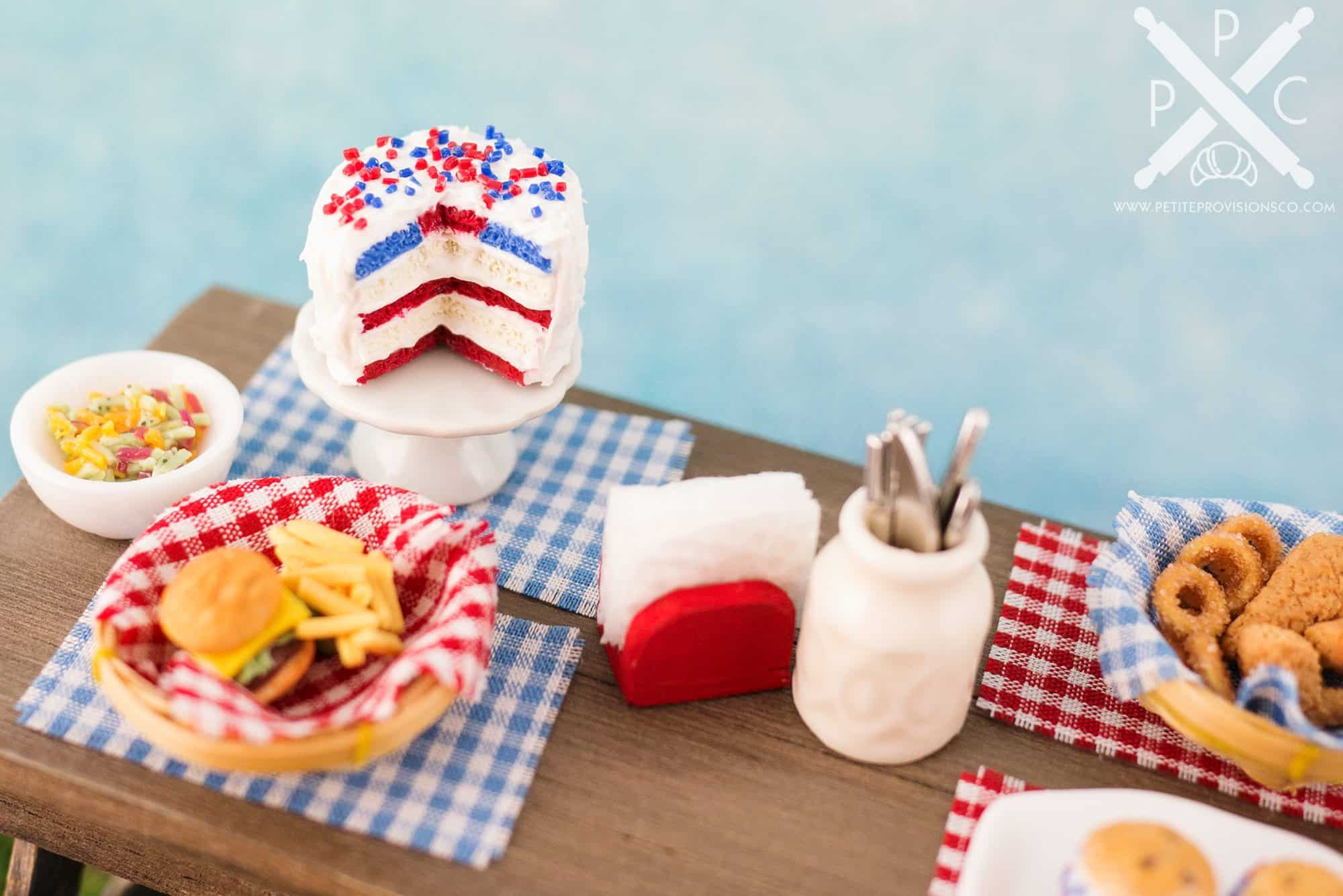 patriotic-cake-01