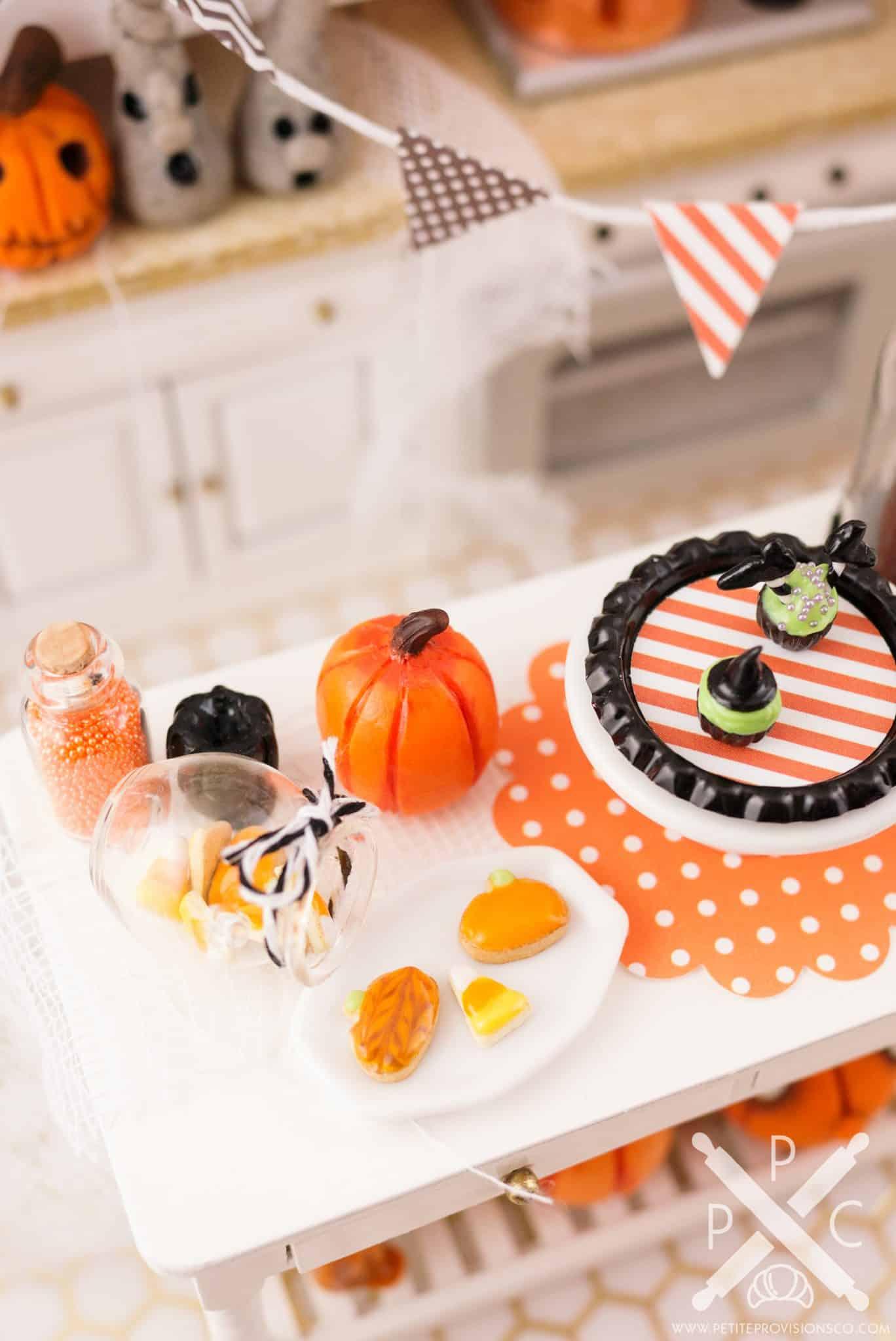 pumpkin-candy-corn-cookies-01