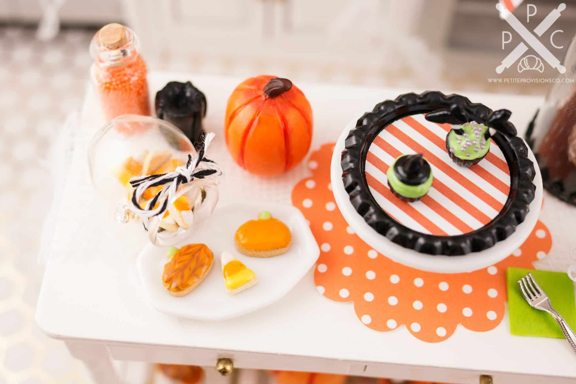 pumpkin-candy-corn-cookies-02