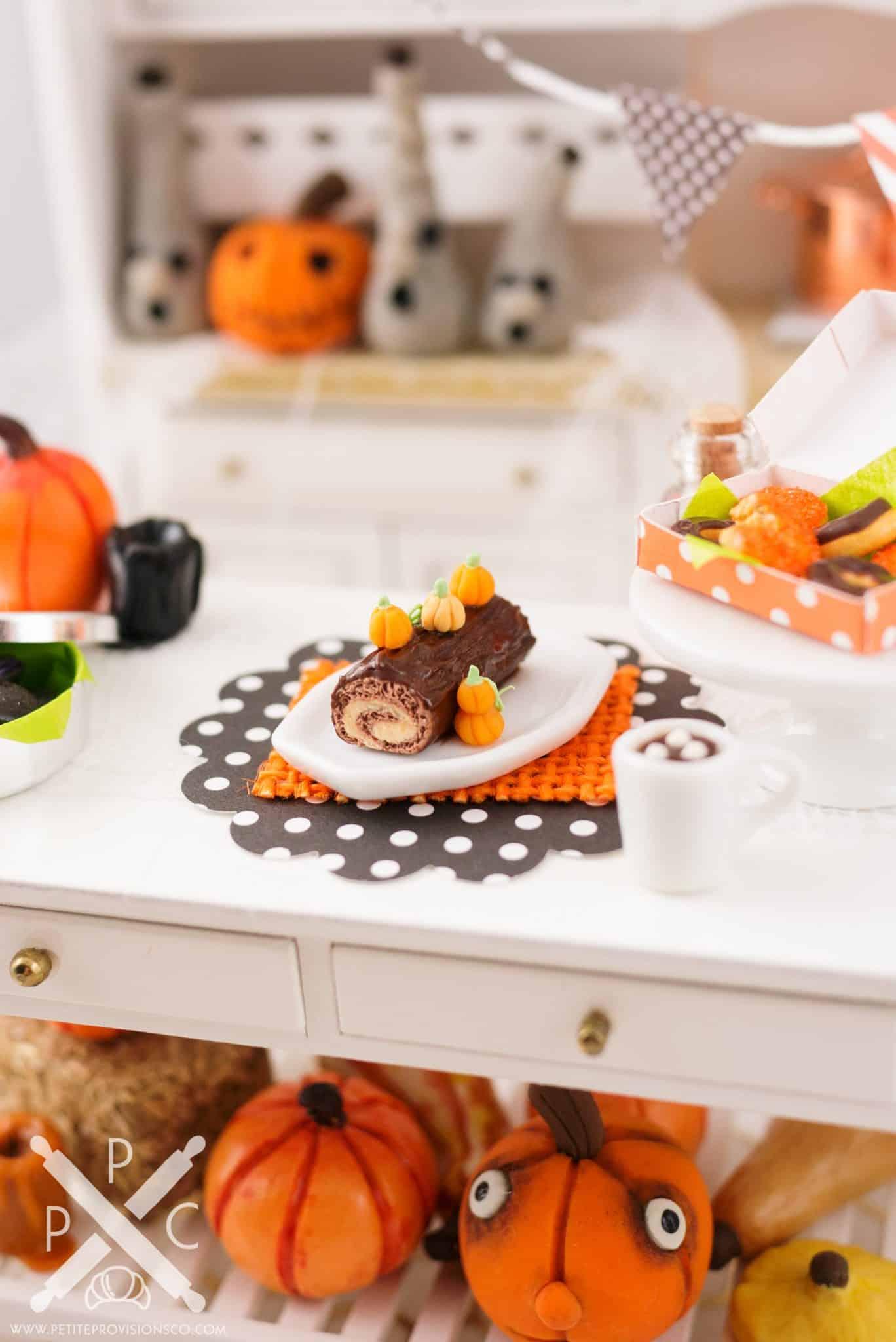 pumpkin-swiss-roll-cake-01