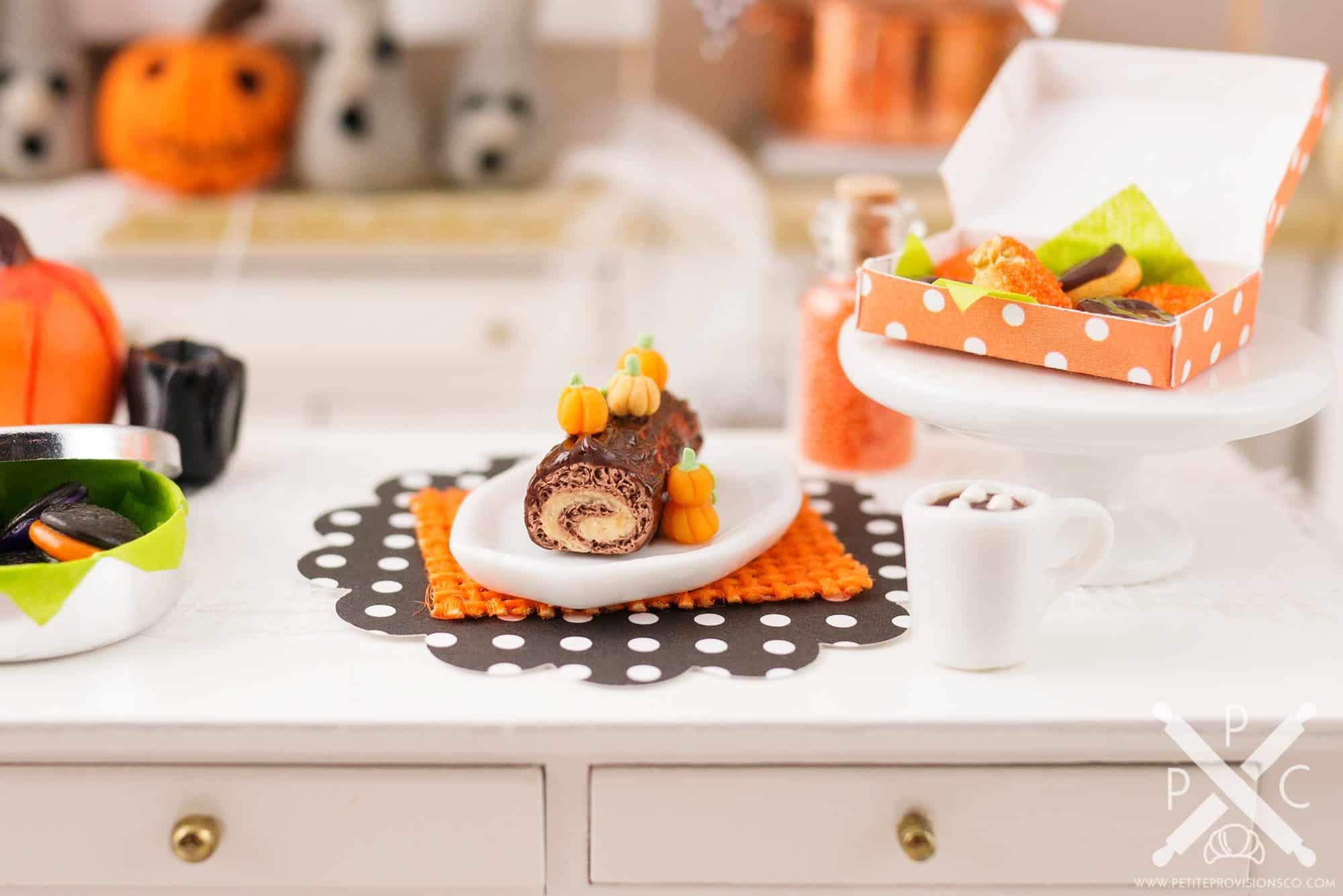 pumpkin-swiss-roll-cake-02