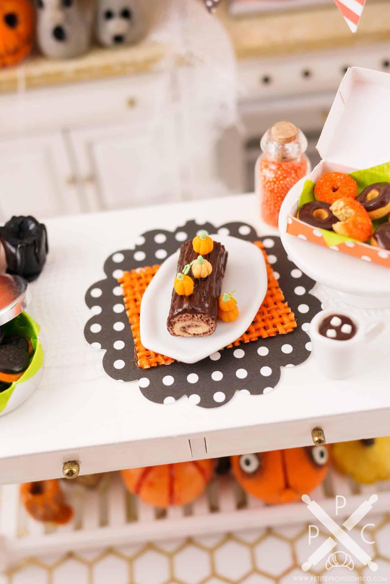 pumpkin-swiss-roll-cake-03