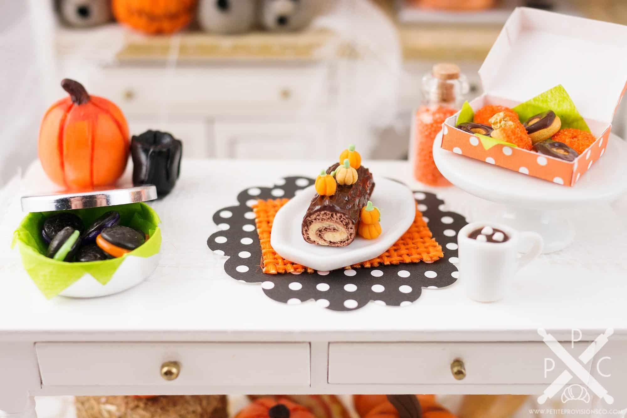 pumpkin-swiss-roll-cake-04