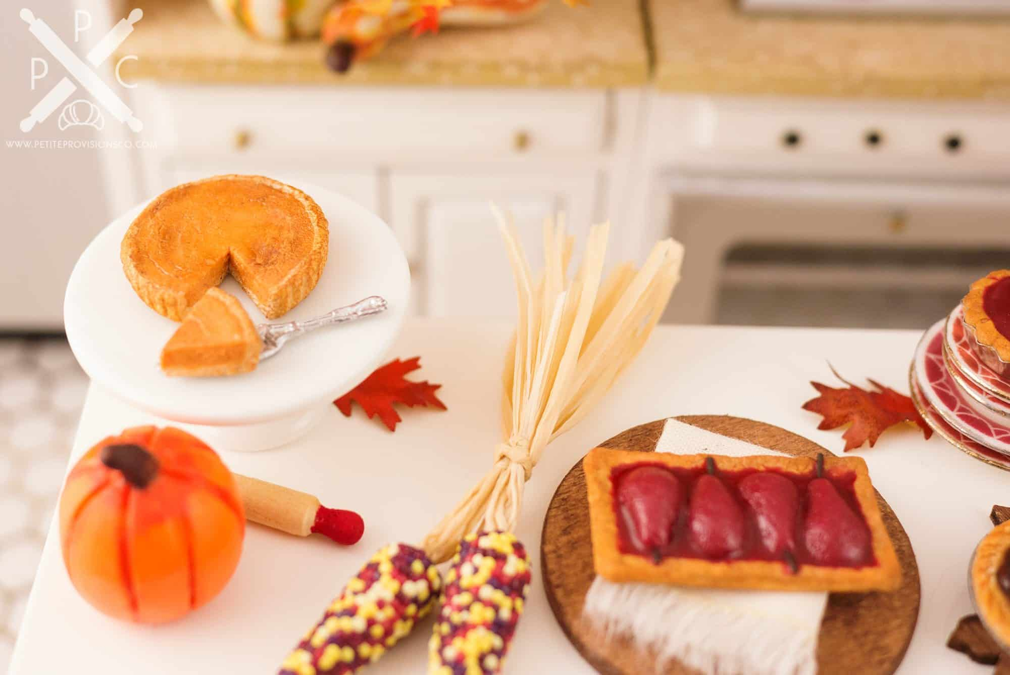 rustic-pumpkin-tart-01
