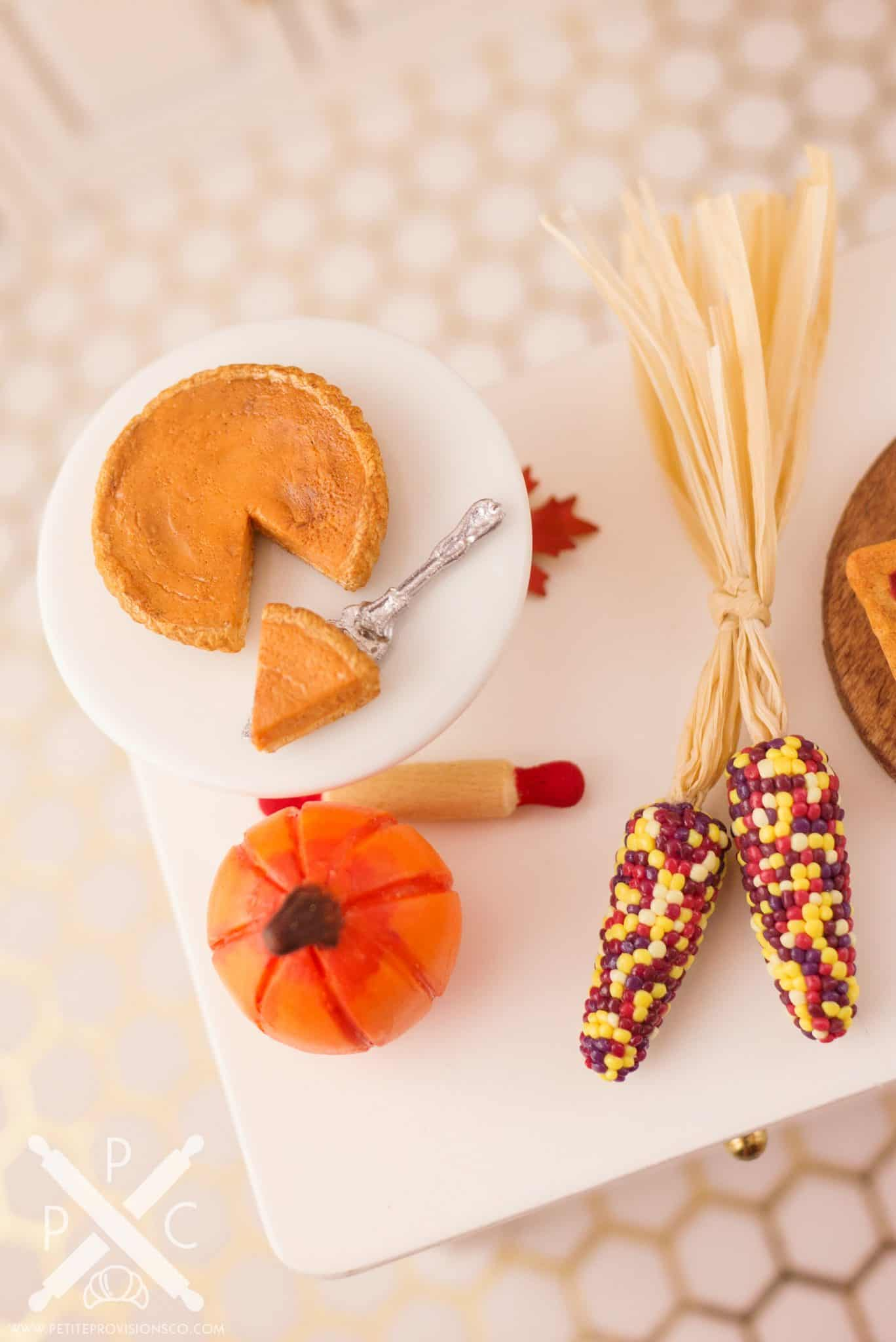 rustic-pumpkin-tart-02