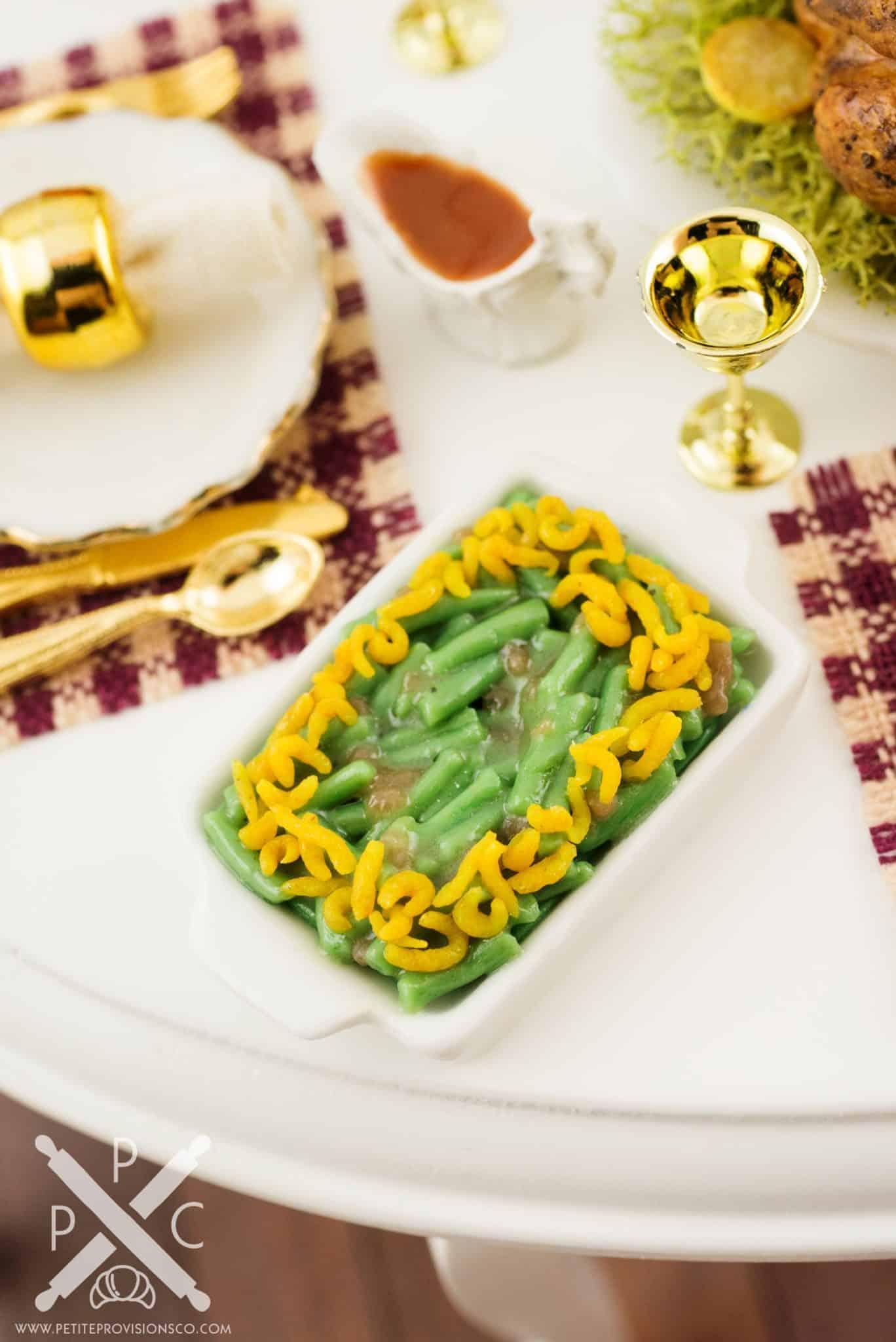 thanksgiving-green-bean-casserole-01