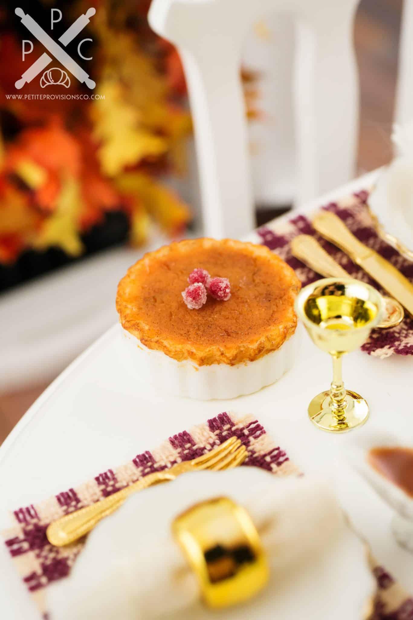 thanksgiving-pumpkin-pie-01