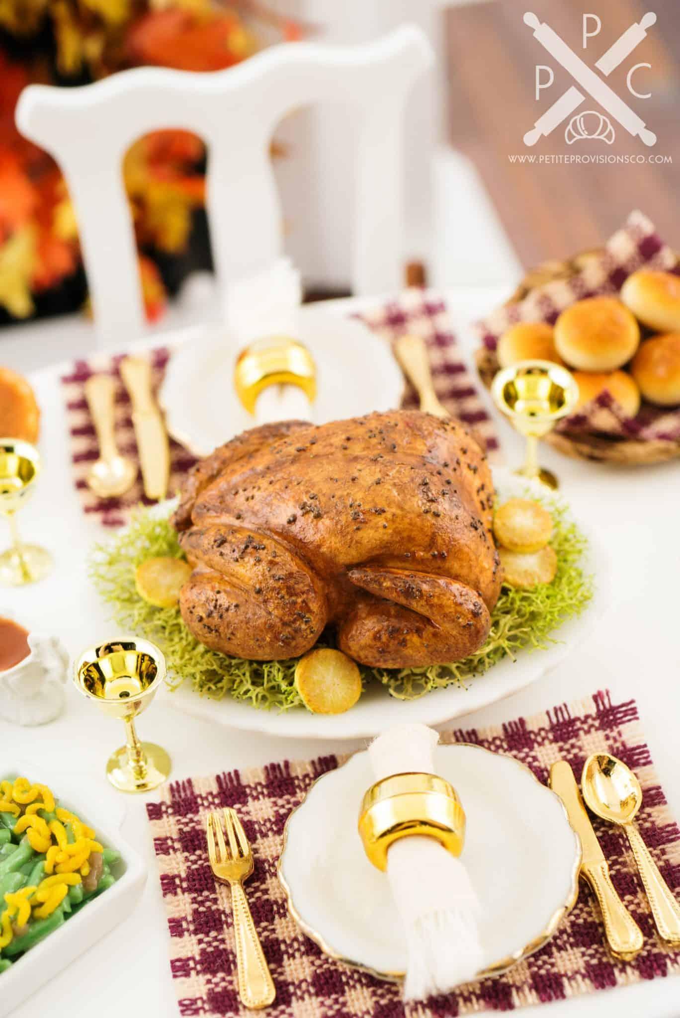 thanksgiving-turkey-01